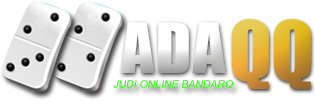 Judi Online Bandarq
